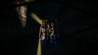 TunnelsofTime02756
