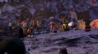 GOKIDS Volcano06280