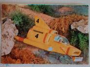 FHER-gumcard-143