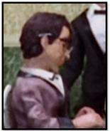 Man in purple jacket (tda2)