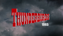 Thunderbirds65-Title