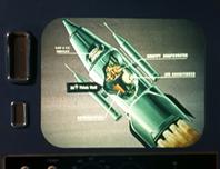 Sunprobe-cutaway