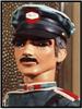 Officer Flanagan
