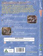 Thunderbirds7DVDBackcover