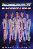 TB-2004-ARE-GO