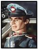 Policeman (Police Barrier)