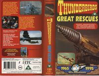 TB-Great-Rescues-VHS