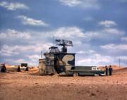 Truck-AMH