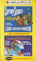 TB-2086-VHS-Combo