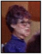 Lady in blue dress (2nd)