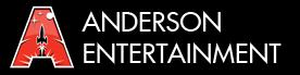 Anderson-ltd-logo