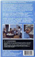 French-VHS-Brink-b