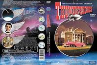 Spain-DVD-2