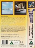 Tb-channel5-VHS-15-back