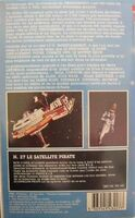 French-VHS-Ricochet-b