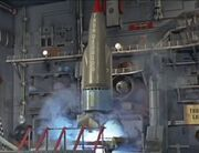 TB1-First-Launch-TB6