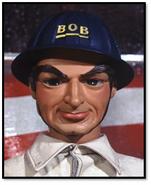 Bob Gray