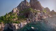 Image island 11