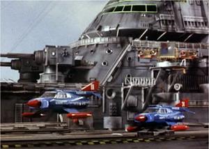 Navy Helijets (2)