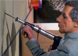 Cutting Drill