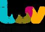 ITVStudios2013logo