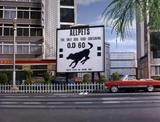 DAOD505