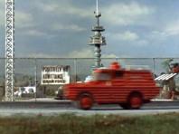 Atomic-Jeep-TCC