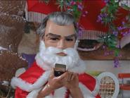 Jeff Christmas Control