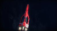 Thunderbird 3 (TB2015)