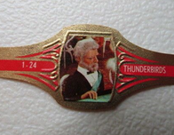Pioneer-captain-cigar-band