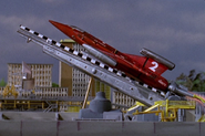 Red Arrow 2 (2)