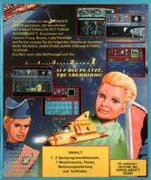 Atari-st-game-german-02