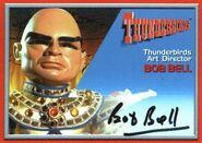BobBellAutographCard