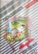 Commodore-64-game
