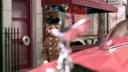 DVLA - Thunderbirds are (not) Go (2002, UK)