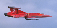 Red Arrow 2 (5)
