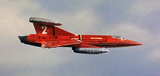 EI524