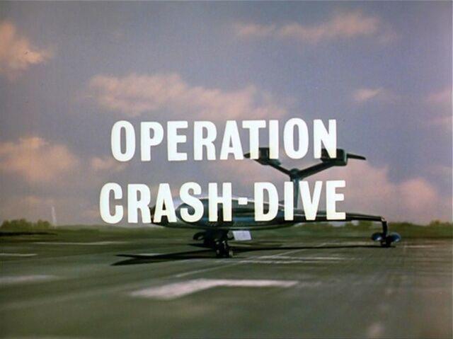 File:Operation Crash-Dive.jpg