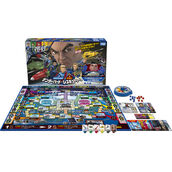Takra Tommy Thunderbirds Board Game