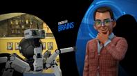 Brains-2015