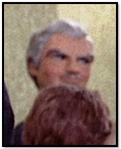 Man with grey hair (tda.2)