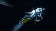 EarthBreaker Ghostship06846