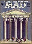 Mad-special-OCD