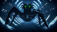 EarthBreaker Ghostship07295