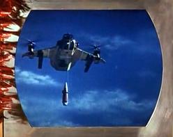 ASR-Chopper-GOTAM