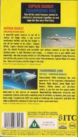 TB-2086-VHS-Combo-back