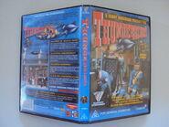 Carlton-DVD-Australian-6