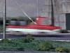 Dover-vehicle-01