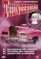German-DVD-7