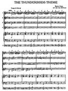 Tb-theme-Sheet-music